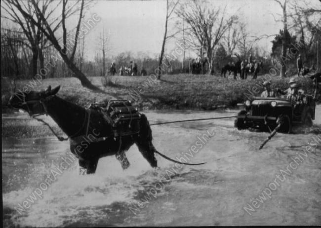 1941-03-03-fort-oglethorpe-bantam-brc60-1