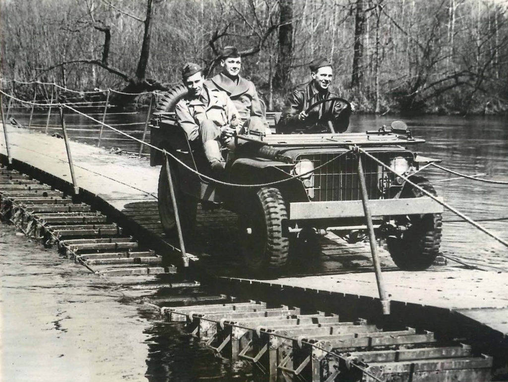 1941-05-14-fordgp-crossing-water1