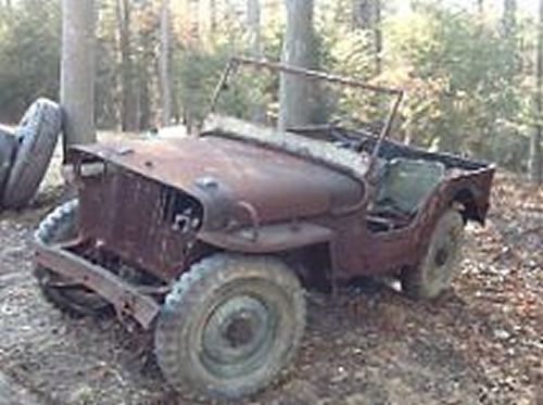 1941-slatgrille-mb-wv