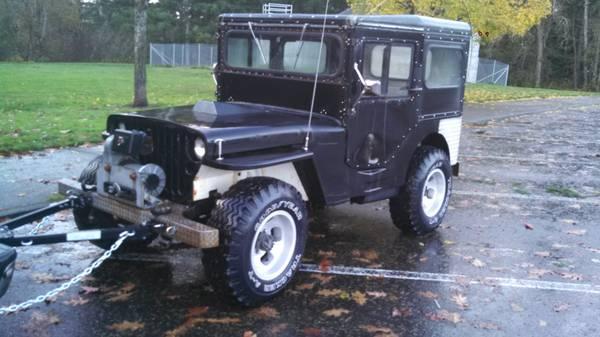 1942-mb-grantspass-or9