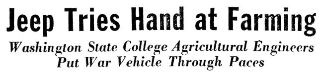 1944-08-26-spokesmanreview-WSC-jeep-testing-farm1