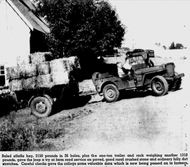 1944-08-26-spokesmanreview-WSC-jeep-testing-farm2