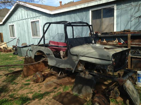 1944-mb-project-acton-ca