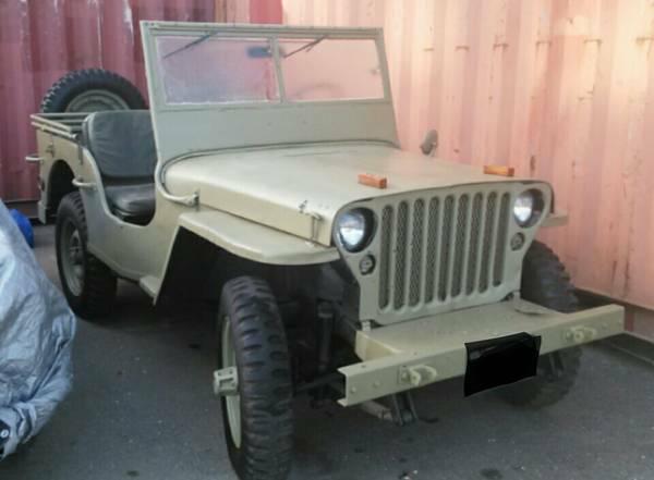 1945-mb-alameda-ca-9