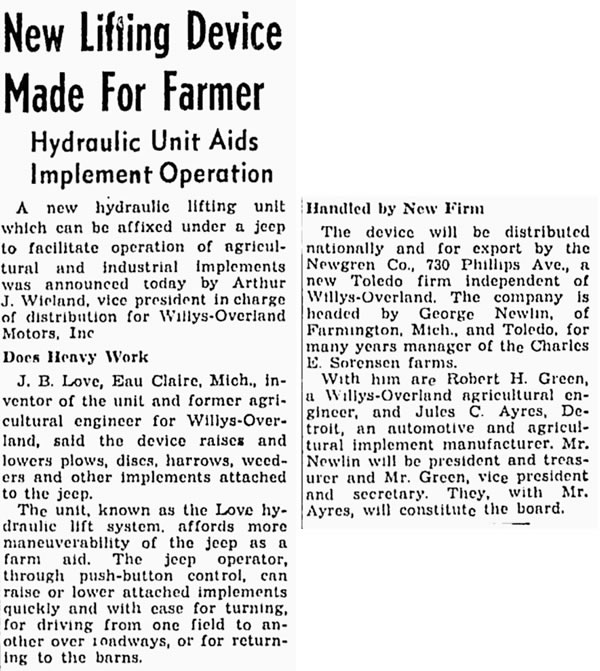 1946-08-21-toledo-blade-love-hydraulic1