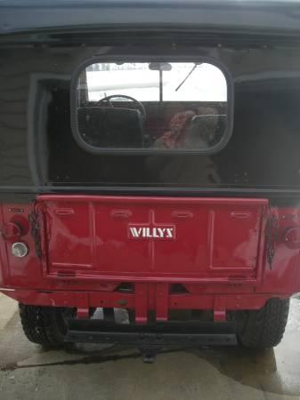 1946-cj2a-concord-wi4