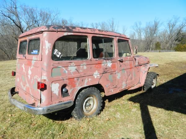 1947-truck-1955-wagon-desoto-mo2