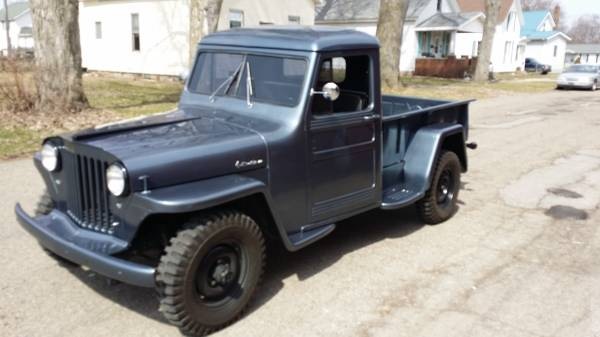 1947-truck-southbend-in1