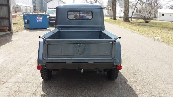 1947-truck-southbend-in4