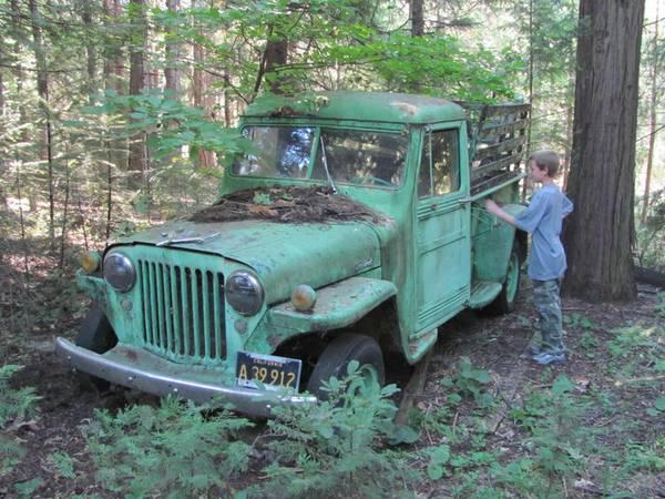 1948-truck-chico-ca1