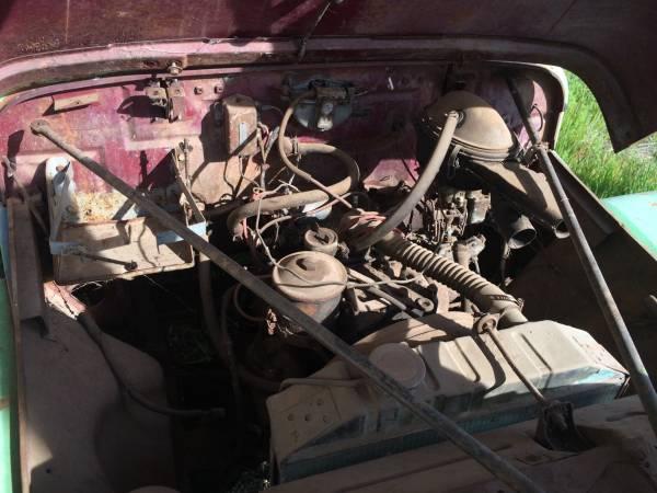 1948-truck-chico-ca2