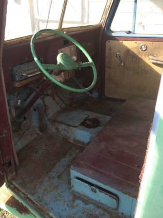 1948-truck-chico-ca3