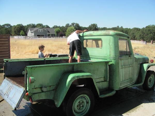 1948-truck-chico-ca4
