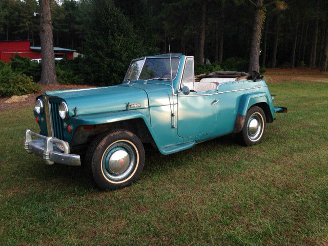 1949-jeepster-nc1