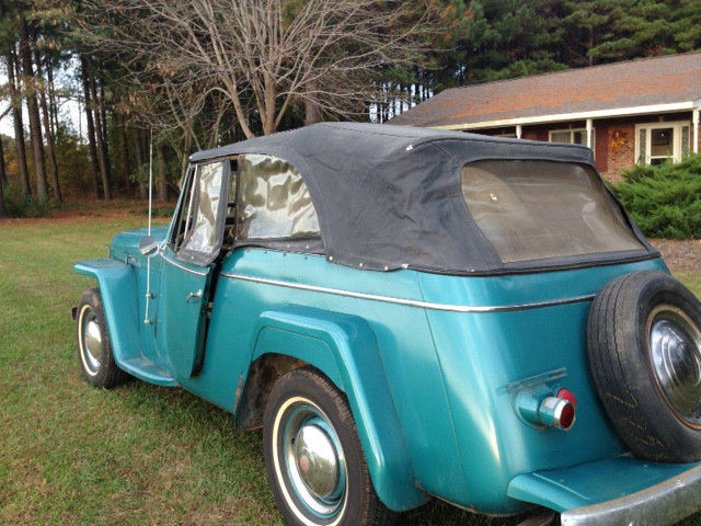 1949-jeepster-nc4