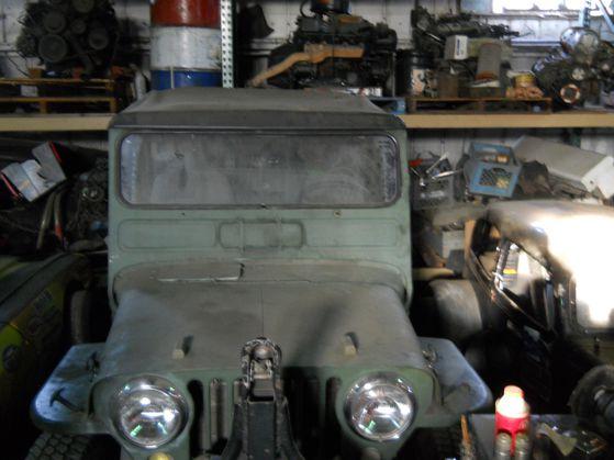 1950-m38-stockton-ca