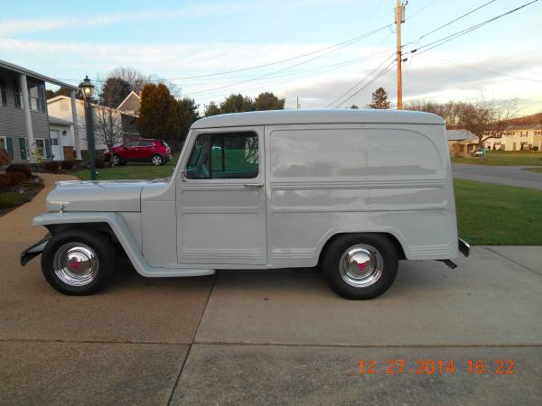 1950 wagon ford city pa 20 000 ewillys. Black Bedroom Furniture Sets. Home Design Ideas