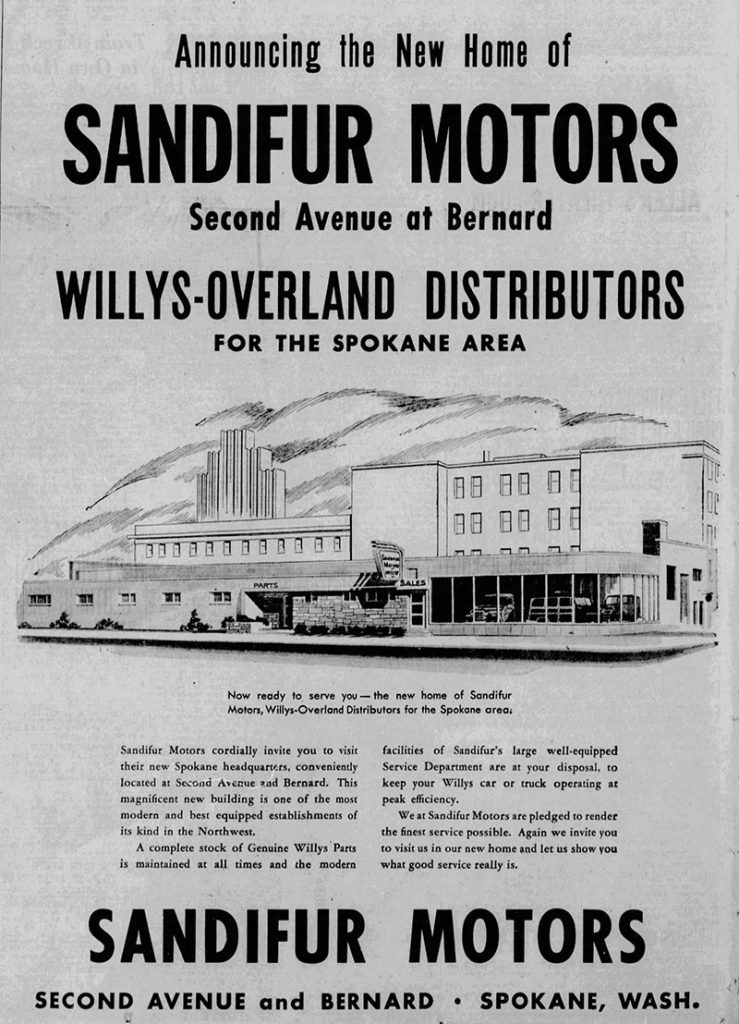 1951-02-27-the-spokesman-review-sandifur-motors-new-location-lores
