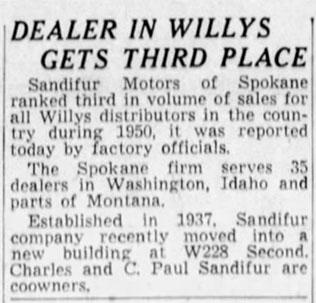 1951-06-07-the-spokane-chronicle-sandifur-motors