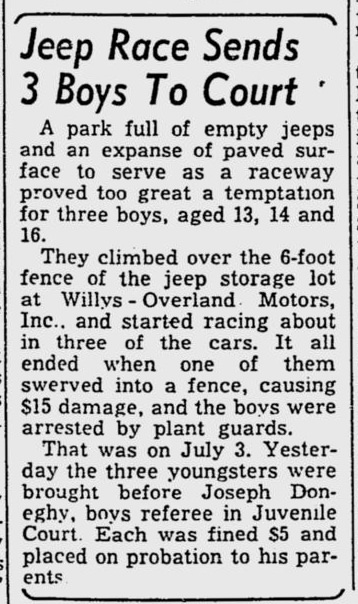 1951-jeep-race-willys-overland