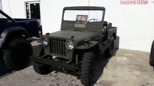 1951-m38-hollyhill-fl1