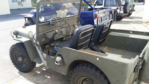 1951-m38-hollyhill-fl3