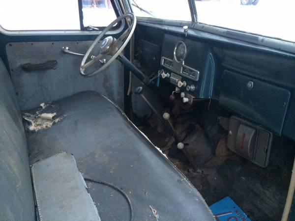 1951-truck-duluth-mn0