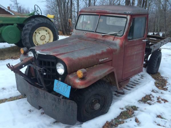 1951-truck-duluth-mn1