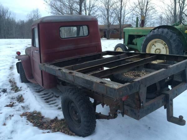 1951-truck-duluth-mn2