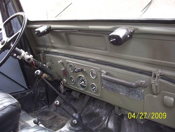 1952-m38-ishpeming-mi3