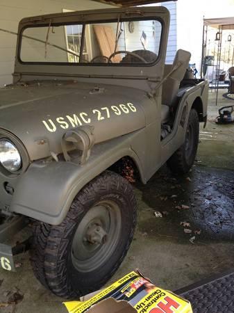 1952-m38a1-georgia1