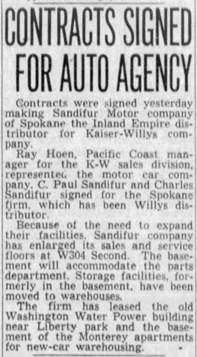 1953-09-18-spokane-chronicle-sandifur-motors