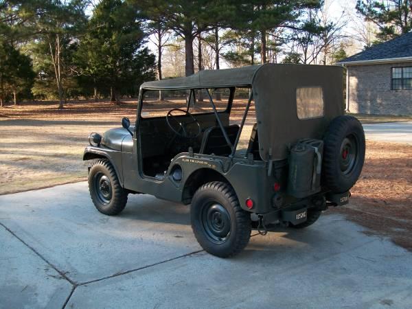 1953-m38a1-clanton-al4