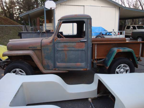 1953-truck-project-sacrament-ca1