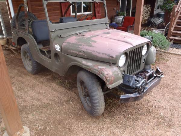 1954-m38a1-pine-co1