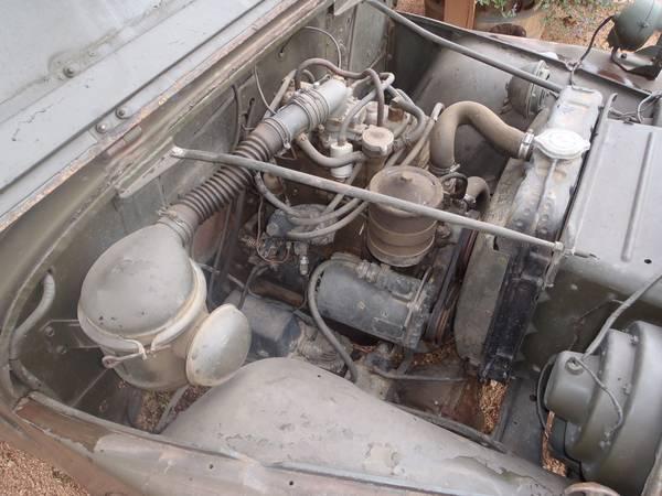 1954-m38a1-pine-co2
