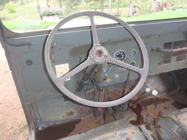 1954-m38a1-pine-co3