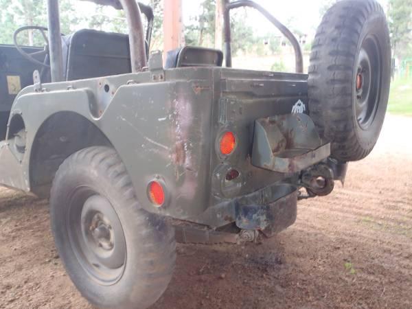 1954-m38a1-pine-co4