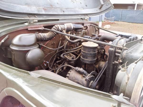 1954-m38a1-tucson-az2