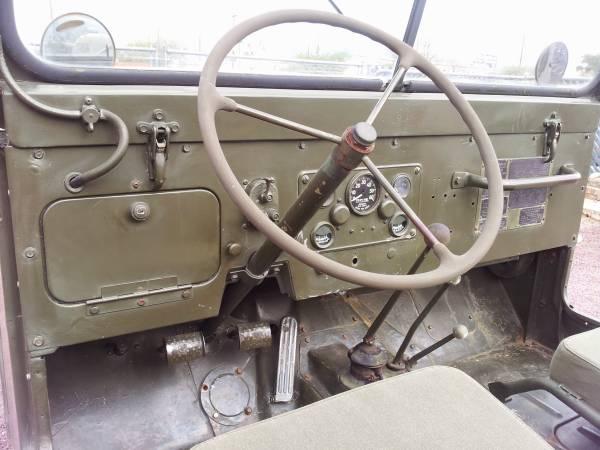 1954-m38a1-tucson-az3