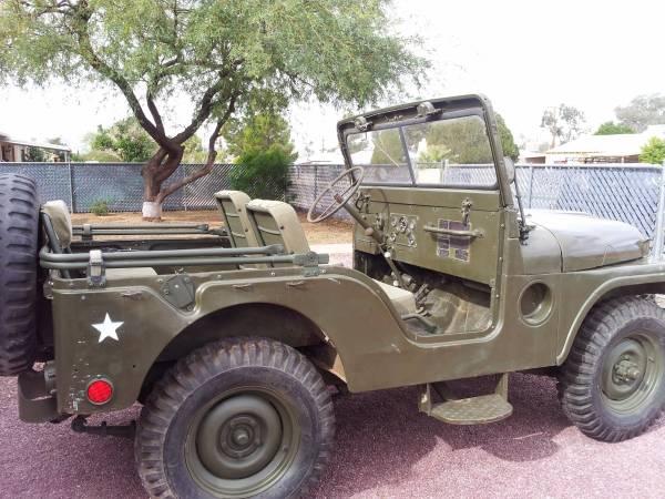 1954-m38a1-tucson-az4