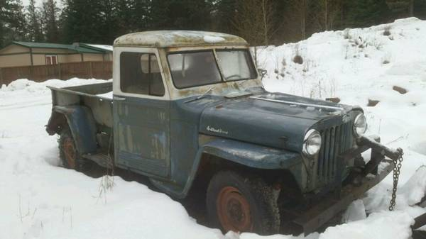 1954-truck-newport-wa1