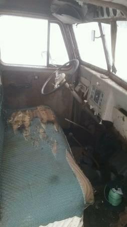 1954-truck-newport-wa3
