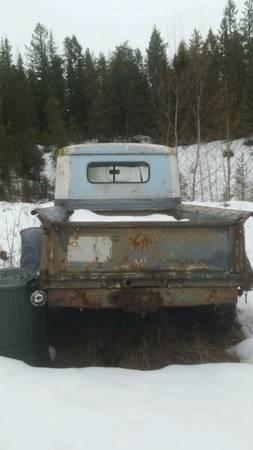 1954-truck-newport-wa4