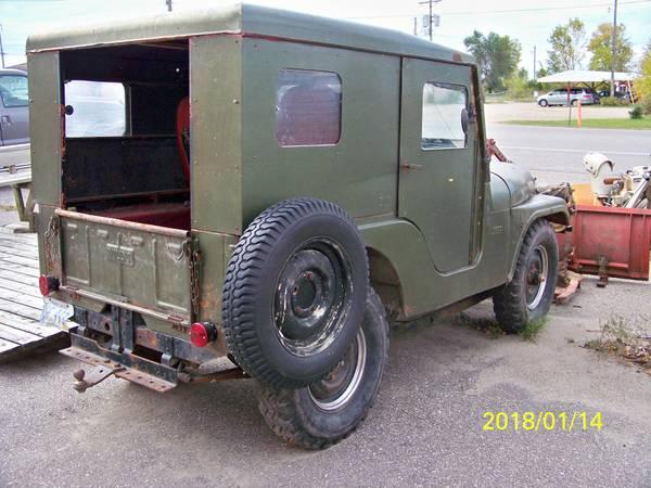 1955-cj5-austin-tx3