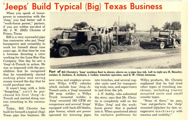 1956-02-willys-news-texas-sized-business