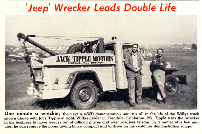 1956-02-willys-news-wrecker-double-life