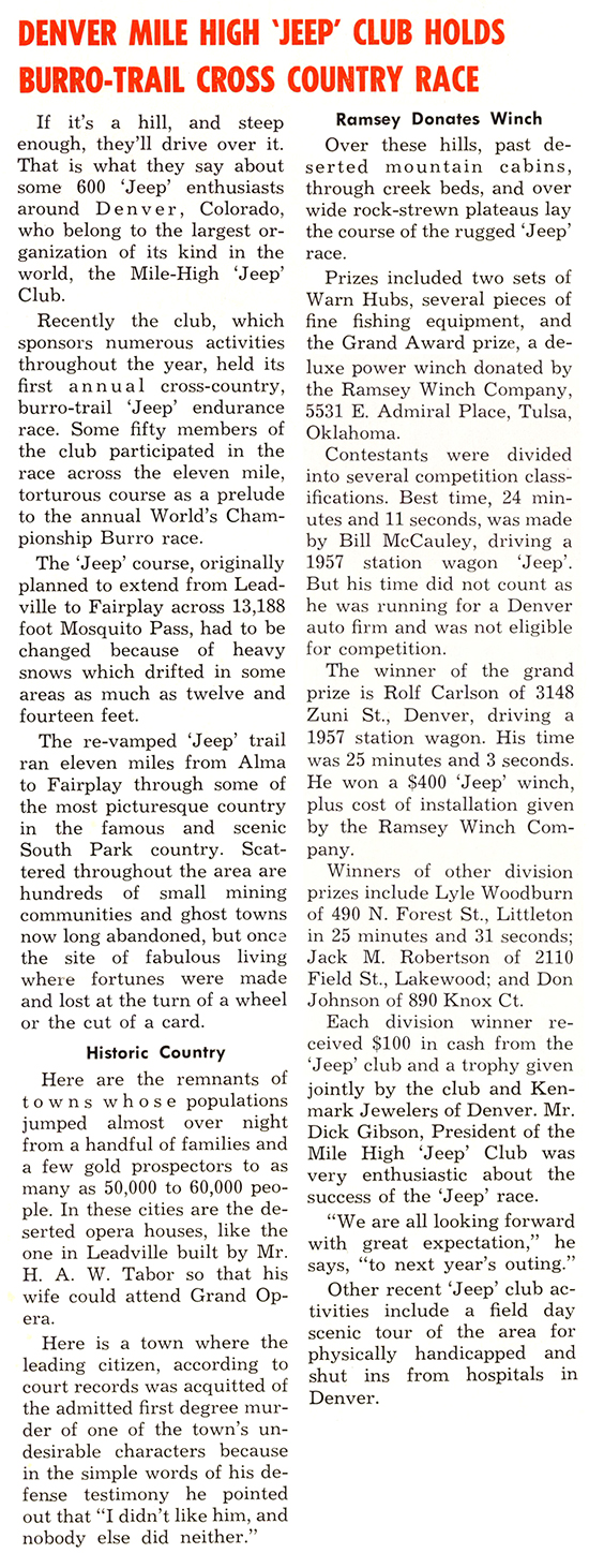 1957-09-willys-news-mile-high-event-text