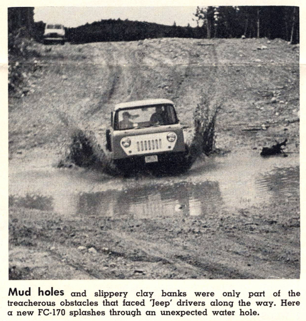 1957-09-willys-news-mile-high-event2