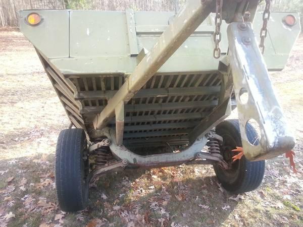 1957-detroitarsenal-trailer-xm384-2